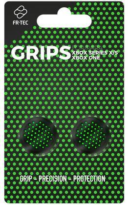 XSRX Grips X