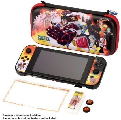 One Piece Switch Pack
