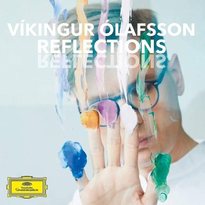 Vikingur Olafsson, Claude Debussy (1862-1918) & Jean-Philippe Rameau (1683-1764) - Reflections