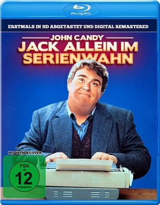 Jack allein im Serienwahn (1991)