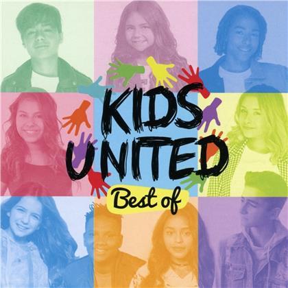 Kids United - Best Of
