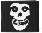 Misfits - Misfits Fiend (Premium Wallet)