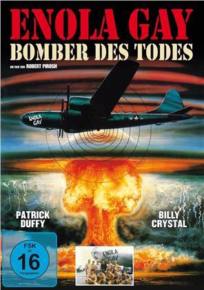 Enola Gay - Bomber des Todes (1980)