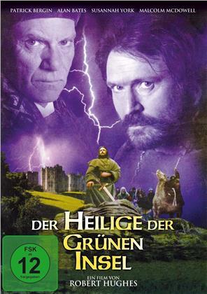 Der Heilige der Grünen Insel (2000)