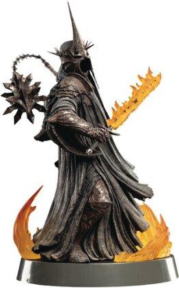 Fandom - Figures Of Fandom - The Witch-King
