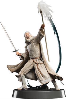 Fandom - Figures Of Fandom - Gandalf The White