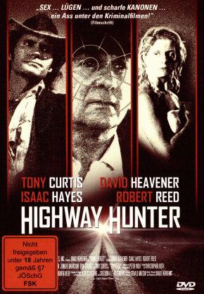 Highway Hunter (1991)