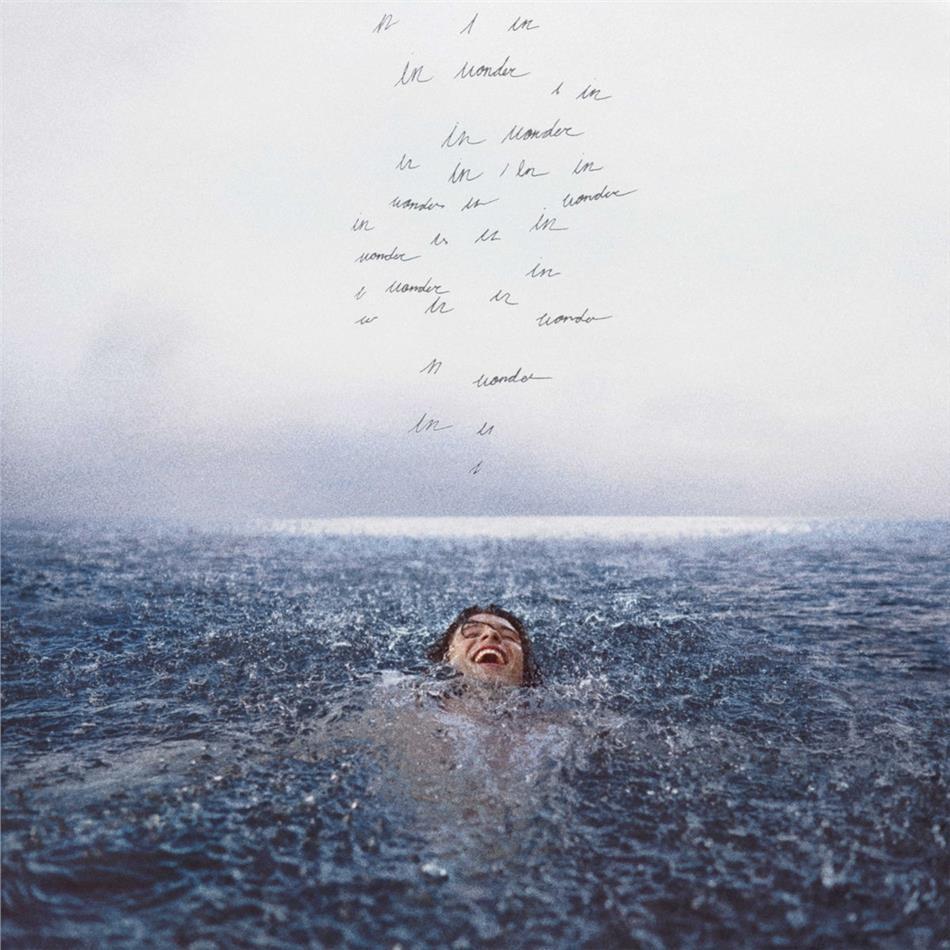 Shawn Mendes - Wonder