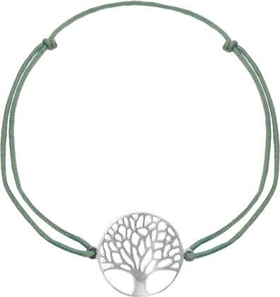 Armband - Armband mit Lebensbaum-Anhänger