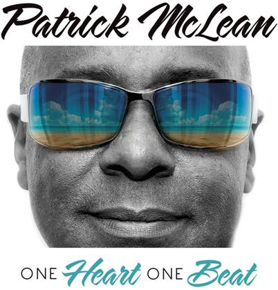 Patrick Mclean - One Heart One Beat