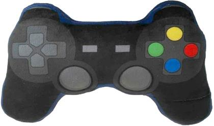 Game Over Gamecontroller Kissen