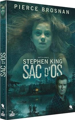 Sac d'os - Mini-série (2011) (2 DVDs)