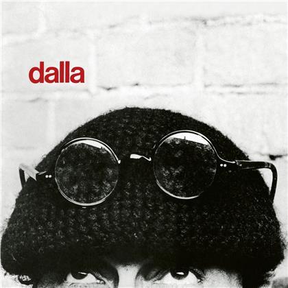 Lucio Dalla - Dalla (LP)