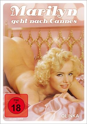 Marilyn geht nach Cannes (1980)