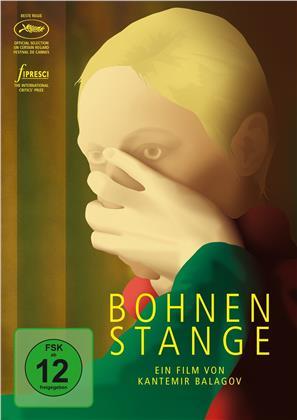 Bohnenstange (2019)