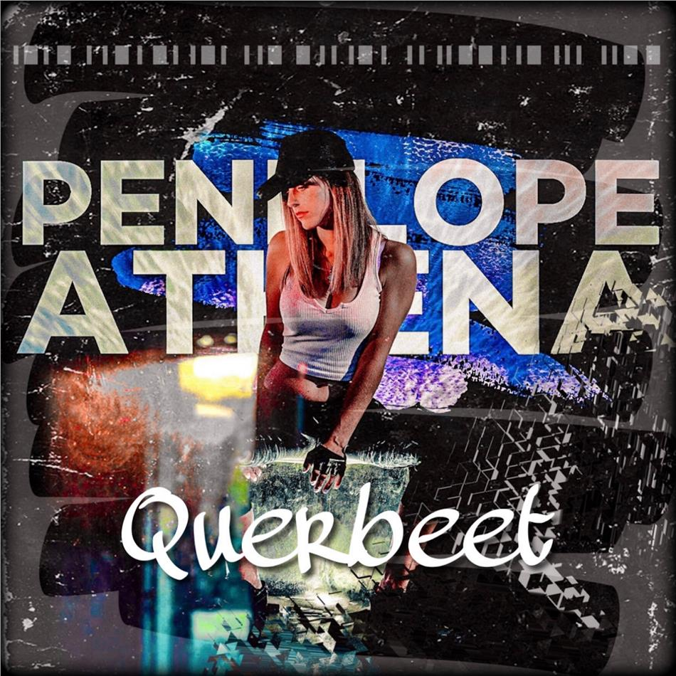Penelope Athena - Querbeet