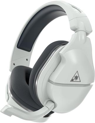 Turtle Beach Stealth 600 Gen2 Wireless Gaming Headset - White