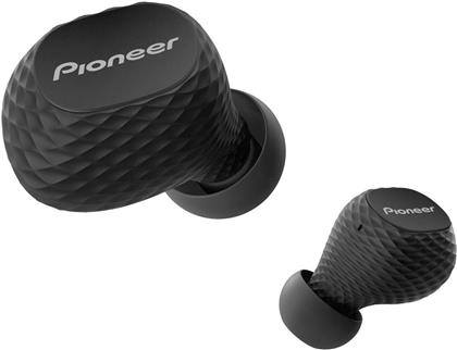 Pioneer SE-C8TW-B TrueWireless Headset - black