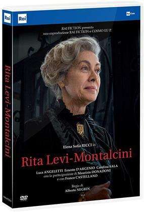 Rita Levi-Montalcini (2020)