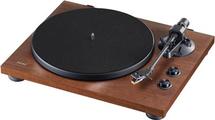 Teac TN-280BT-WA Turntable - walnut