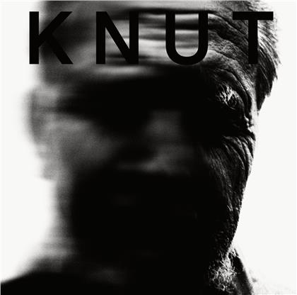 Knut - Leftovers (2020 Remastered, 2020 Reissue, LP)