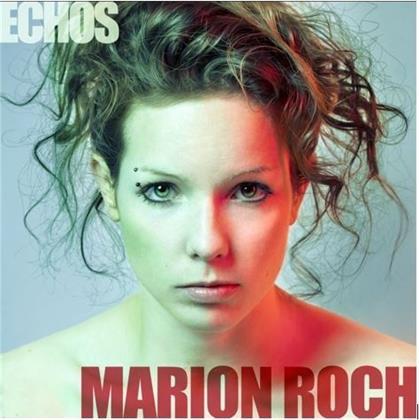 Marion Roch - Echos