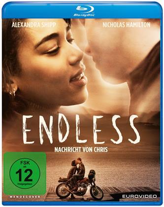 Endless - Nachricht von Chris (2020)