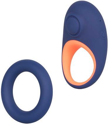 Link Up Verge - blue