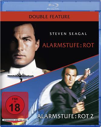 Alarmstufe: Rot 1+2 (2 Blu-rays)