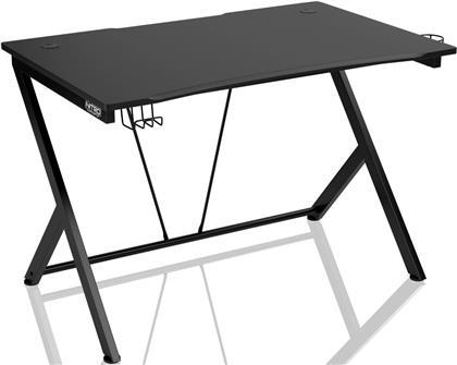 Nitro Concepts D12 Deskpad - black