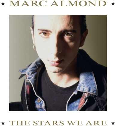 Marc Almond - The Stars We Are (Expanded Edition, 2021 Reissue, 2 CDs + DVD)