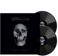 Metallica - Seattle '89 Vol.1 (2 LPs)