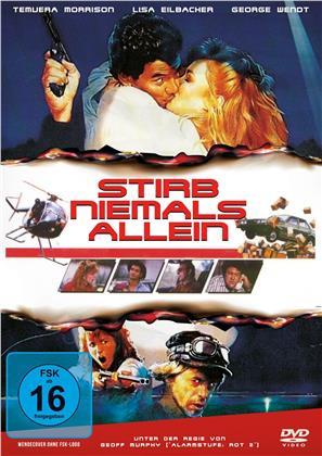 Stirb niemals allein (1988)
