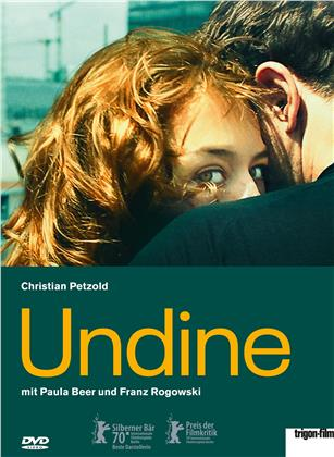 Undine (2020) (Trigon-Film)