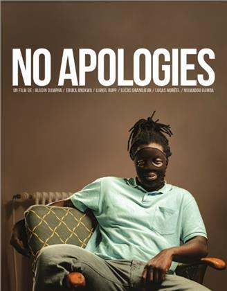 No Apologies (2019)