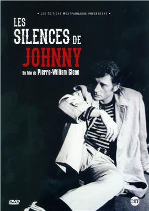 Les silences de Johnny (2019)
