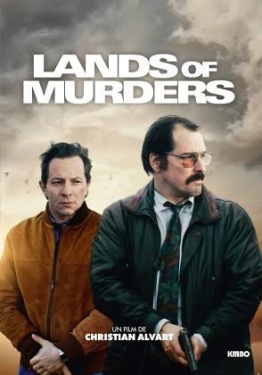 Lands of Murders (2019)