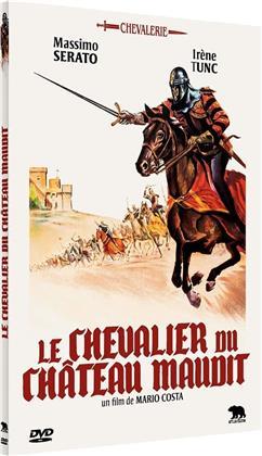Le chevalier du château maudit (1959)