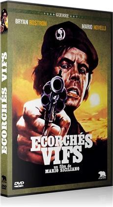 Ecorchés vifs (1978)