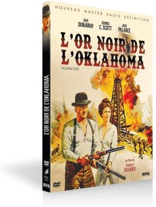 L'or noir de l'Oklahoma (1973)