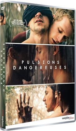 Pulsions dangereuses (2019)