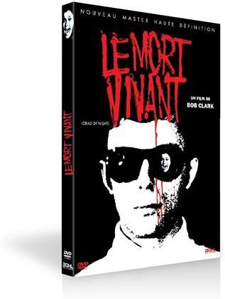 Le mort vivant (1974)