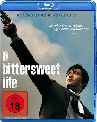 A Bittersweet Life (2005) (Koreanische Kinofassung)