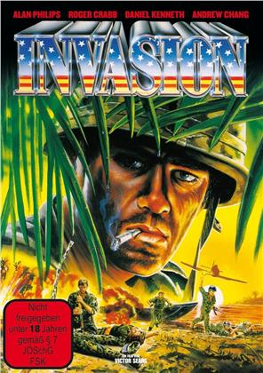 Invasion (1987)