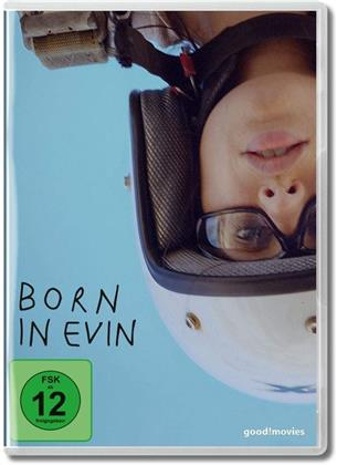 Born in Evin (2019)