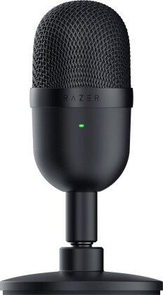 Razer Seiren Mini - digital USB Mikrofon - black