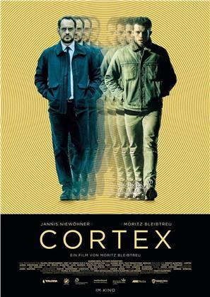 Cortex (2020)