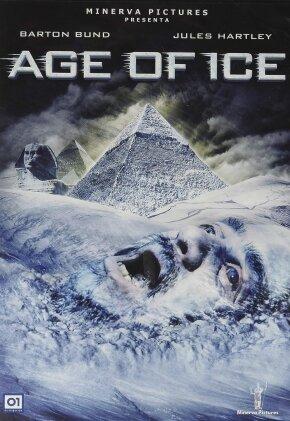 Age of Ice (2014) (Riedizione)