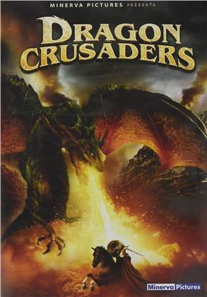 Dragon Crusaders (2011) (Riedizione)