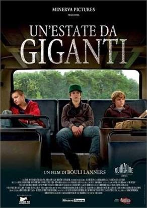 Un'Estate da Giganti (2011) (Neuauflage)